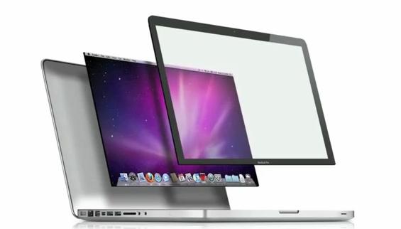 "HP-COMPAQ 720676-001 17.3"" 1600 x 900 Replacement Laptop Screen - New Zealand Stock"